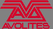 Avolites professional lighting controllers
