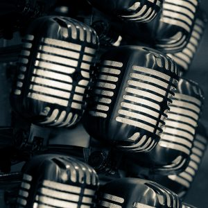 Audio Visual Equipment Rentals Houston