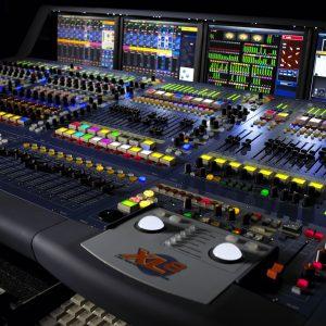 Audio Video Consultant Houston TX