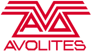 Avolites professional lighting controllers