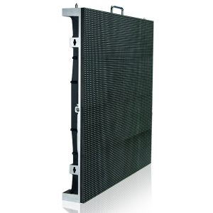 Light King LED Panels