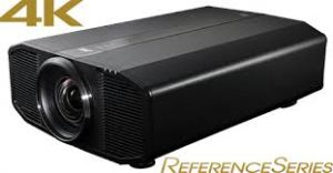 Houston Audio Visual Equipment Suppliers